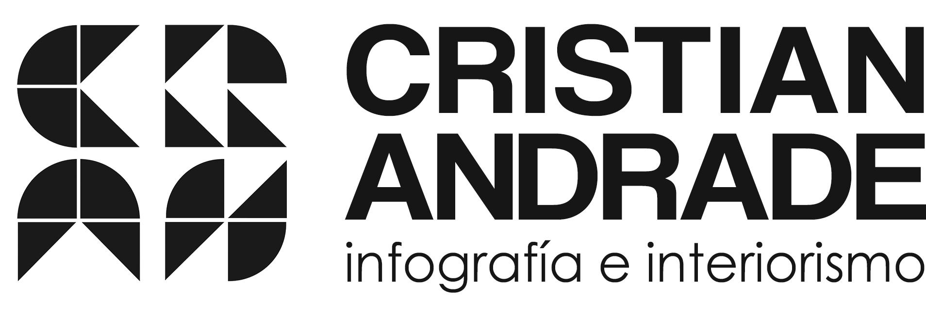 Cristian Andrade