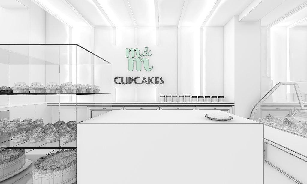 MM-Cupcakes.jpg